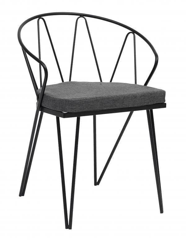 Nábytek Židle IRON